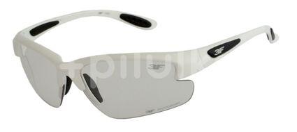 3F Vision Photochromic 1162