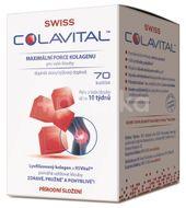 SWISS Colavital 70 kostiček