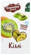 ROYALPHARMA® Kiwi sušené mrazem 20g