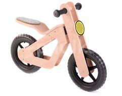 MamaToyz Odrážedlo Balance Bike
