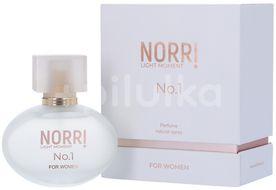 Norri Parfém No1 Light Moment 50ml