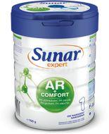 Sunar Expert AR+Comfort 1, 700g