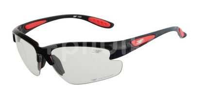 3F Vision Photochromic 1163