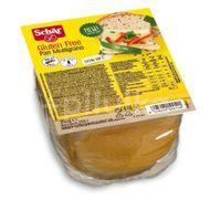 Schär Pan Multigrano chléb bez lepku zrníčka 250g