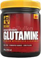 Mutant Glutamin  300g
