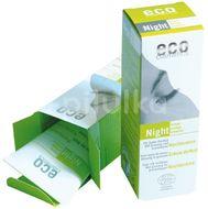 Eco Cosmetics Noční krém BIO 50ml