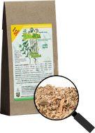 Oro Verde Muňa & Wira, směs sušených bylin 50g