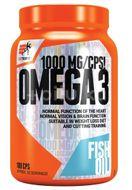 Extrifit Omega 3 1000mg 100 kapslí