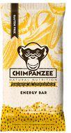 Chimpanzee Energy bar Banán/Čokoláda 55g