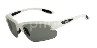 3F Vision Photochromic 1162z