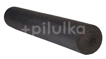 SJH 510 Foam roler - cvičení Pillates
