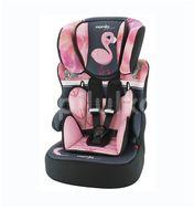 Nania Autosedačka Beline Sp Flamingo 2020