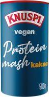 Knuspi Vegan Protein Mash kakaová 500g