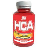 ATP Nutrition HCA Garcinia Cambogia 100ks