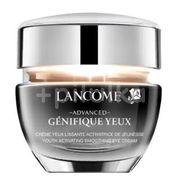 Lancôme Genifique Yeux Omlazující oční krém 15ml