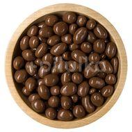Diana Company Arašídy v čokoládové polevě bonnerex 1kg
