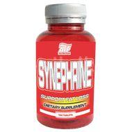 ATP Nutrition Synephrine 100ks