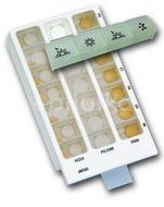 Dávkovač léků FINAL b.02+dávk.léků den04