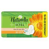 Naturella vložky Ultra Normál 20ks Calendula Tenderness
