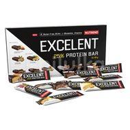 Excelent Protein Bar 9x85g