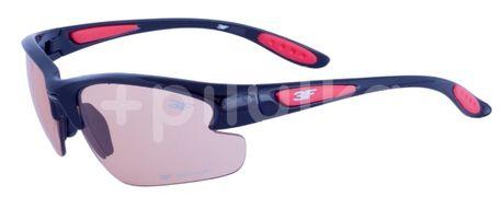 3F Vision Photochromic 1628