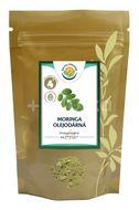 Salvia Paradise Moringa olejodárná list mletý 100g