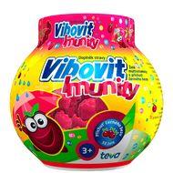Vibovit Imunity 50 želé multivitamínů
