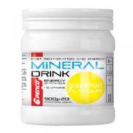 Penco Mineral drink Grep 900g