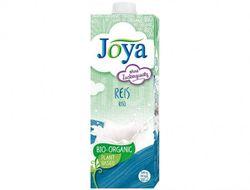 Joya Rýžový nápoj BIO 1l