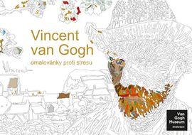 Grada Vincent van Gogh 1ks