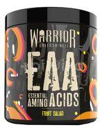 Warrior EAA fruit salad 360g