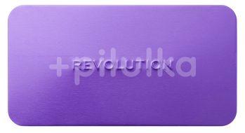 Revolution Forever Flawless Dynamic Mesmerized paletka očních stínů 8g