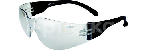 3F Vision Mono jr. 1221