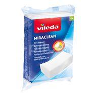 Vileda Miraclean houbička 4ks