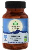 Ecce Vita Memory 60ks