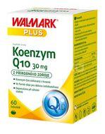 Walmark Koenzym Q10 30mg 60 tobolek