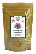 Salvia Paradise Ostropestřec mletý plod 120g