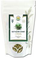Salvia Paradise Kotvičník zemní - Tribulus plod 80g