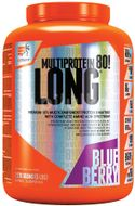 Extrifit Long 80 Multiprotein, různé varianty