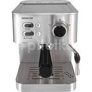 Sencor SES 4010SS Espresso