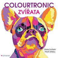 Grada Colourtronic Zvířata 1ks