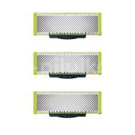 Philips OneBlade QP230/50 břity 3ks