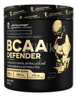 Kevin Levrone Levro BCAA Defender cola 245g
