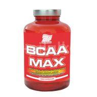 ATP Nutrition BCAA Max 600ks