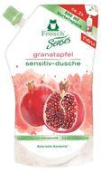 Frosch Eko Sprchový gel Granátové jablko - náhradní náplň 500ml