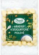 Diana Company Arašídy v jogurtové polevě 100g