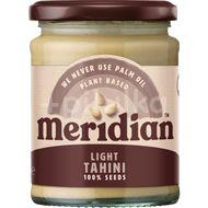 Meridian Sezamová pasta light 270g