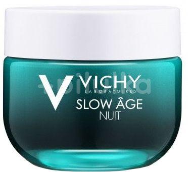 Vichy SLOW AGE Noční péče 50ml