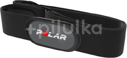 POLAR H9 Set 10ks hrudních snímačů TF, XS-S
