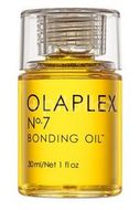 Olaplex No.7 Bonding Oil Obnovující a stylingový olej 30ml
